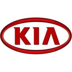 Kia Service Manual & Wiring Diagram Repair and Installation Removal