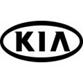 Kia Manual