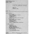 Bendix King KX 125 Maintenance Manual 006-00655-0001 $19.95
