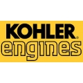 Kohler Courage Series