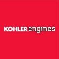 Kohler Magnum Manuals