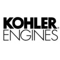 Kohler K-Series Manuals