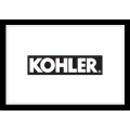 Kohler Miscellaneous Manuals