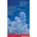Bendix King KX 155A KX 165A VHF NAVCOMM Transceivers Pilot's Guide 006-18110-0000 $13.95