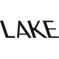 Lake Aircraft Decal/Stickers!
