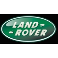 Land Rover Manual