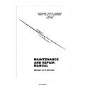 Pilatus B4 PC-11 Maintenance and Repair Manual