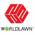 Worldlawn Tractor