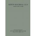Lewis Machine Gun (Airplane Type)  $2.95