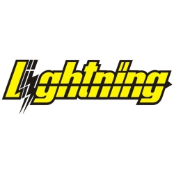 Arion Lightning Aircraft Logo,Decals!