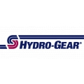 Hydro Gear Tractor