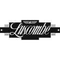 Luscombe Aircraft Logo Vinyl Graphics Decal/Sticker  $14.95