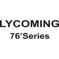 76'Series