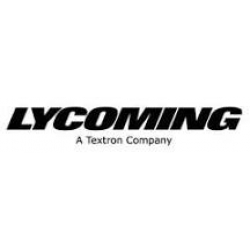 Lycoming Metal Particles in Oil Service Instruction 2000 $4.95