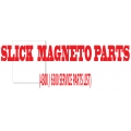 Slick Magneto Parts 4300/6300 Parts List
