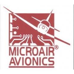 T2000 Transponder and ACK-350 Encoder Wiring Diagram $2.95
