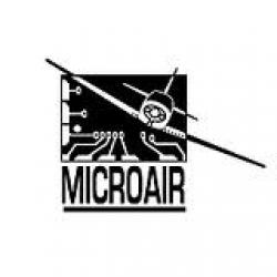 Microair Avionics 760    Wiring       Diagram     295