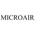 Microair Avionics T2000 Wiring Diagram $2.95