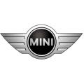 Mini Cooper Manual