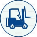 Miscellaneous Forklift