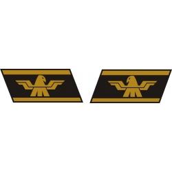 Mooney Aircraft Decal,Sticker!