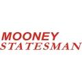 Mooney Statesman Aircraft Decal,Sticker!