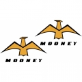 Mooney