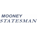 Mooney Statesman Aircraft Decal,Stickers!