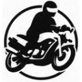 Miscellaneous Motorcycle