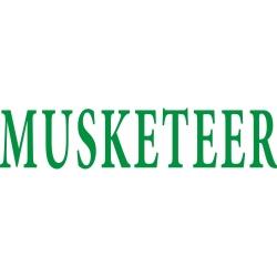Beechcraft Musketeer Aircraft Decal,Sticker!
