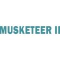 Beechcraft Musketeer II Aircraft Decal,Sticker!