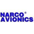 Narco Escort II 14V Basic Intercom Wiring 1984 $9.95
