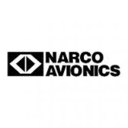 Narco AT 50/ 50A/ 150 Connector Diagram/ Pin Assignments $2.95