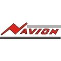 Navion Aircraft Decal,Stickers!