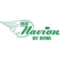 New Navion By Ryan Aircraft Logo,Decals!