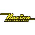 Navion Range Aircraft Decal,Stickers!