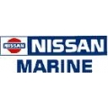 Nissan Outboard Manuals