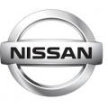 Nissan Manual