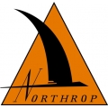 Northrop Manual