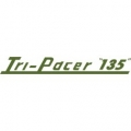 Pacer 135