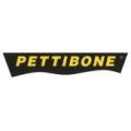 Pettibone Mulliken Forklift