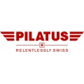 Pilatus Aircraft Logo,Decals!