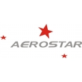Piper Aerostar Logo,Decals!