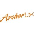 Piper Archer LX Aircraft Logo,Decals!