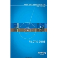 Bendix King KFD 840 Apex Edge Series Pilot's Guide PIN:7450-0840-01 v2010