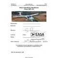Pipistrel Virus SW 121 Pilot Operating Handbook