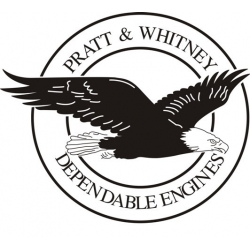 pratt and whitney aircraft engines general electric