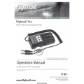 FlightCell Connect and Communication Hub Operation Manual $5.95