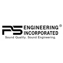 PS Engineering PMA7000M-S Series Audio Selector Panel and Intercom System Installation and Operator's Manual $2.95