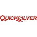 Quicksilver Aircraft Logo,Decals!